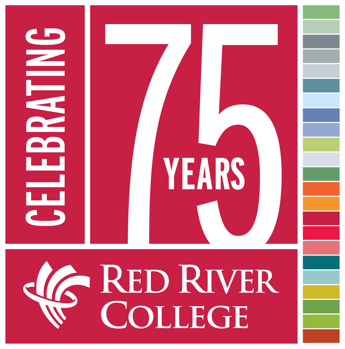 Red River College 89