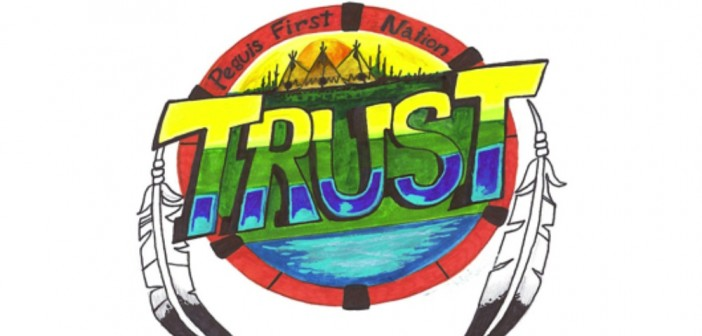 Call for Trustees – Treaty Land Entitlement Trust