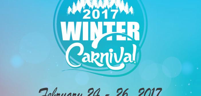 2017 Winter Carnival