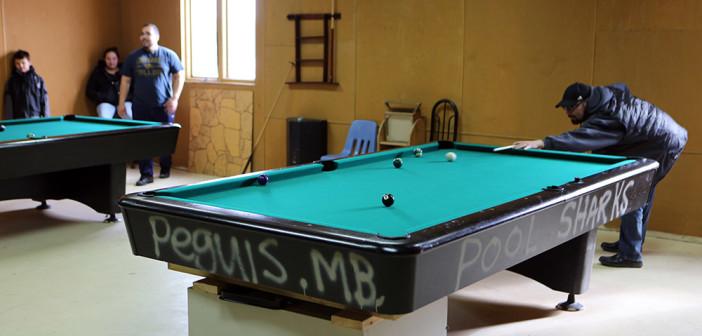 Adult-Pool