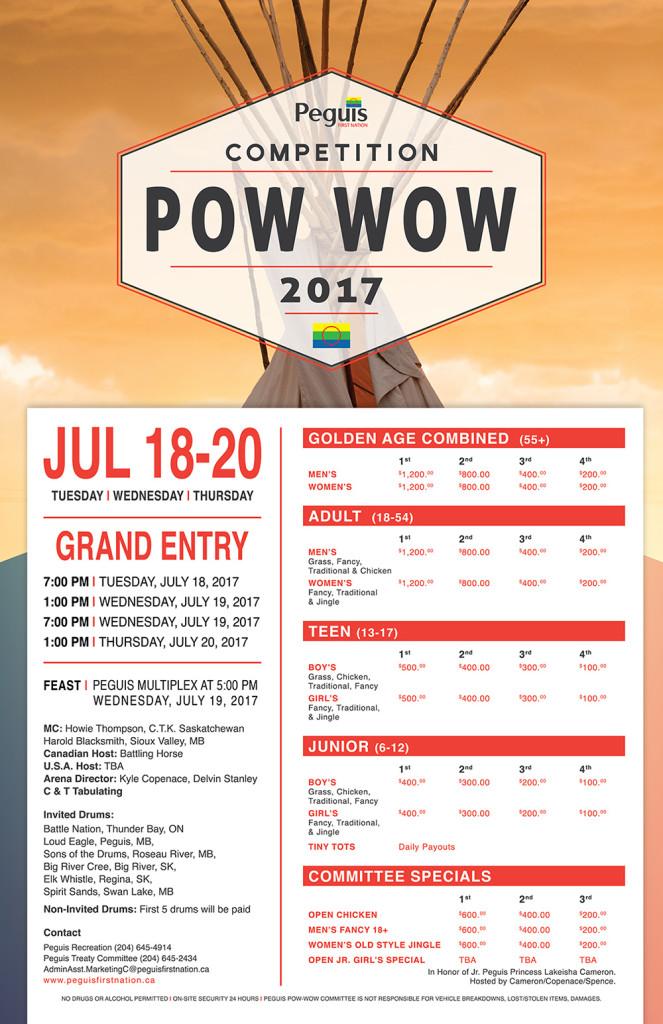 Peguis_PowWow_17_web