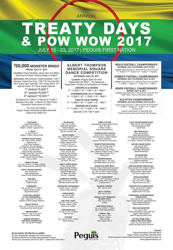 PowWow17_web