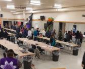 Elders' Gathering Workshop