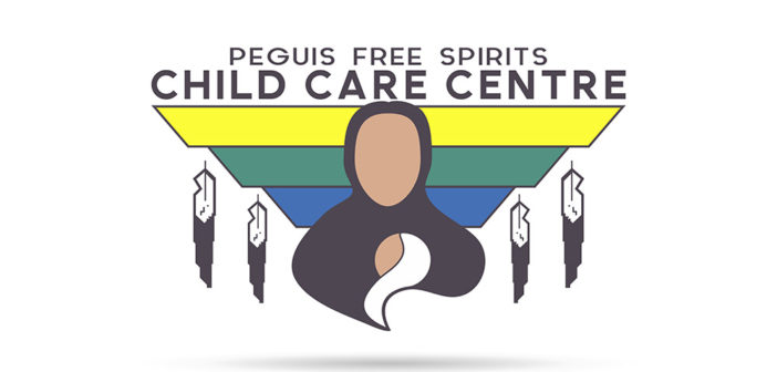 Peguis Daycare Child Care Re-Opening