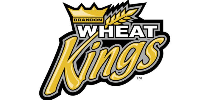 Brandon Wheat Kings Trip to Game