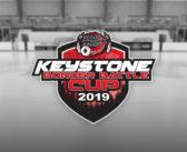 Peguis Juniors to Host the 2019 Keystone Border Battle Cup