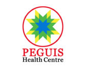 Peguis Public Health Update, October 21, 2020